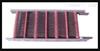 QZD220框架式電加熱器