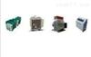 SUTE箱式空气加热器
