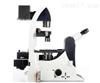 COVS-70连续变倍体视显微镜