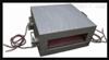 SUTE1008箱式加热器