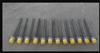 HRY,SRY型管狀電加熱器