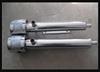 SRS4型水加熱器