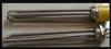 BGYY係列異型扁套管防爆型電加熱器