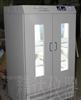 JD -2102GZ多功能光照全温振荡摇床培养箱