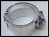 SUTE陶瓷电加热器