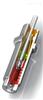 美国ACE小型缓冲器MC150-V4A 寿命持久