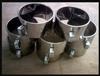 SUTE注塑機陶瓷加熱器