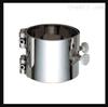 SUTE0188不鏽鋼雲母加熱器