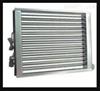SUTE風道式中央空調用輔助電加熱器係列