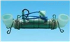 YKG20-90A加濕器銅管發熱管