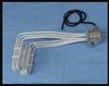 st22鈦電熱管