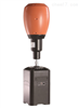 XC200选频电磁辐射分析仪(电磁场)