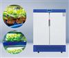RGD-2000系列RGD-2000顶置LED冷光源人工气候箱