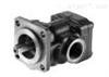 德国克拉克KF20RF7/74-D15油泵现货