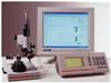 cms2-step微电脑多功能电解测厚仪