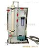 easyq实验室简易纯水脱气装置