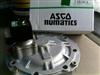 SCG型ASCO脉冲除尘阀新年促销