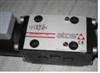 进口ATOS叠加式减压阀技术参数