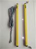 SENSORC S100/SSG20/SEG20安全光栅光幕