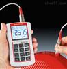 ElektroPhysik测厚仪 MiniTest 2500-4500
