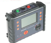 优质供应ES3025E手持式绝缘电阻测试仪