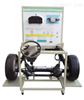 KH-XDQ10新能源汽车电动助力转向系统实训台
