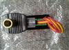 ASCO电磁阀厂家报价SCG531C002MS
