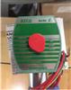 ASCO电磁阀原装正品供应SCG551报价