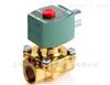 ASCO电磁阀总代理特价SCG551