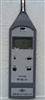 衡仪HY104A型噪音仪