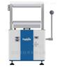 LabManuel 300LabManuel 300进口热压机