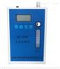 QC-1B便携式大气采样器50-500mL/min