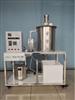 TKSH-407-I不锈钢垃圾厌氧堆肥发酵实验装置