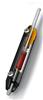 ACE液压阻尼器DVC-32可独立调节速度