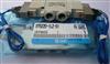 ITV2050-022BL安徽SMC电气比例阀优惠供应中