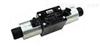 PARKER派克D3W是一款NG10安装规格的换向阀