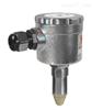 KOBOLD微波式液位开关同样适用不导电液体