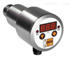 HYDAC压力继电器使用方法在线支持