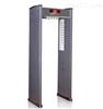 TI160-M2门框式人体测温仪
