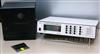 ETS4406-静电衰减性能测试仪(进口)