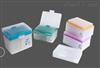44154415 INTEGRA 盒装吸头12.5ul  灭菌带滤芯