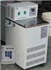 DCW-2008低温恒温槽厂家直销