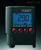 菲希尔DualScope MP0R可数据传输测厚仪
