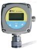 有毒气体检测仪 SP-3104 Plus
