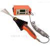 D266----4易高266电火花检漏仪/孔隙率测试仪