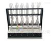 ZL-6石家庄全自动蒸馏仪ZL-6一体化氨氮蒸馏器