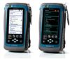 Softing WX500Softing WX500网络分析仪WireXpert