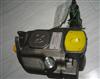 PFE-31028/1DU意大利ATOS柱塞泵广东一级经销商