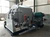 热熔胶生产设备