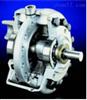 HAWE哈威R型径向柱塞泵的技术参数